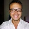 tutor a Napoli - Gianpaolo