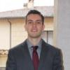 tutor a RIETI(RI) - Paride Ermenegildo
