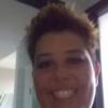 tutor a TORINO - Alessandra