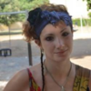 tutor a Firenze - Selene