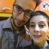 tutor a Santeramo in colle - Nicola