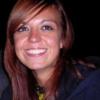 tutor a Fiuggi - Carolina