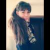 tutor a Padova - Anna