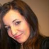 tutor a Capena - Maria Laura