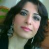 tutor a Messina - Maria