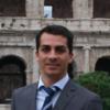tutor a Melegnano - Stefano