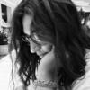 tutor a cascina - Chiara
