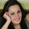 tutor a Napoli - Iolanda