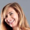tutor a Verona - Maria Vittoria