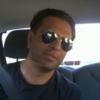 tutor a sassari - Stefano