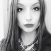 tutor a Cavriglia - Caterina
