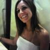 tutor a Cosenza - COSTANZA