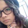 tutor a Vicenza - Carlotta