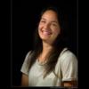 tutor a Verona - Cristina