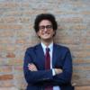 tutor a Padova - Ciro