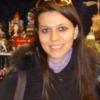 tutor a Niscemi - Valeria