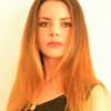 tutor a Genova - Francesca