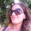 tutor a Tenna - Valentina