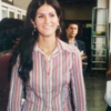 tutor a Roma - Chiara