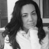 tutor a Sinnai - Paola