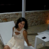 tutor a Padova - Serena