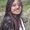 tutor a Neviano - Sara