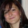 tutor a Ancona - Valentina