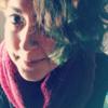 tutor a Catania - Chiara