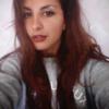 tutor a Albano Laziale - Giulia