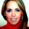tutor a salerno - Anna Chiara