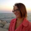 tutor a Trivignano - Rossella