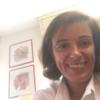 tutor a Ferrara - Maria