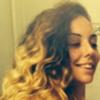 tutor a Quinzano d'Oglio - Maria Giulia