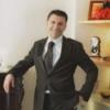 tutor a BARLETTA - FERDINANDO MASSIMILIANO