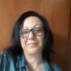 tutor a Cesano Maderno - Orietta