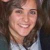 tutor a Firenze - Carmela
