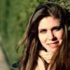 tutor a Firenze - Maria