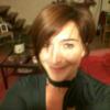 tutor a comabbio - Carlotta