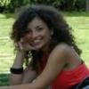 tutor a Andria - Sara