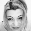 tutor a corridonia - Silvia