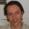 tutor a Pesaro - Loris