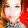 tutor a Foggia - Valentina