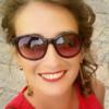 tutor a VERONA - Chiara