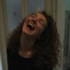 tutor a Milano - Ester