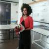 tutor a Pistoia - Sara