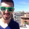 tutor a Rivoli - Antonio