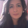 tutor a Bologna - Liliana