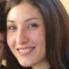 tutor a Villastellone - Claudia
