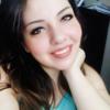 tutor a Melito - Carolina