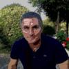 tutor a Recanati - Guglielmo
